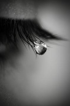 tears | Smile Through the Tears