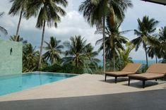 2 Bed villa private pool sea view - Häuser zur Miete in Ko Samui District, Surat Thani, Thailand, Surat Thani, Thailand Ko Samui, Surat Thani, Private Pool, Renting A House, Kos, Trip Advisor, Thailand, Villa, Amazing
