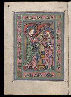 e-codices – Virtual Manuscript Library of Switzerland Medieval Drawings, Medieval Paintings, Medieval Art, Medieval Manuscript, Illuminated Manuscript, Catholic Crafts, Art Graphique, Romanesque, Museums