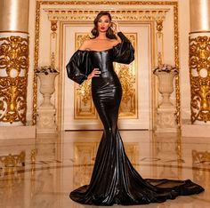 Elegant Prom Dresses, Backless Prom Dresses, Cheap Evening Dresses, Mermaid Evening Dresses, Satin Dresses, Evening Gowns, Formal Dresses, Latex Dress, Leather Dresses