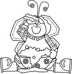 Cleaning Fairies - Babies & kids - Álbumes web de Picasa