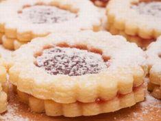 Egy finom Linzer (alaptészta) ebédre vagy vacsorára? Linzer (alaptészta) Receptek a Mindmegette.hu Recept gyűjteményében! Cake Recipes, Cheesecake, Food And Drink, Sweets, Baking, Drinks, Diet, Bulgur, Drinking