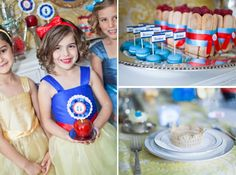 candy apple party favor! andersruff-SnowWhitePhotos-06