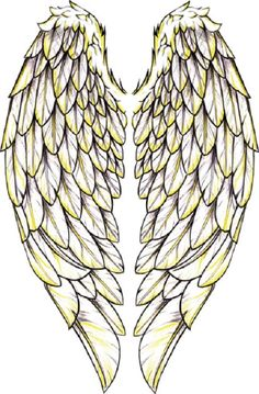 giant-angel-wings-temporary-tattoo  http://www.whynot2ndcycle.com/10-lamps-with-great-nicknames/