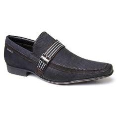 98e2ce3c1 Sapatos Masculinos Rafarillo - Loja de Sapatos Masculinos - Melhores sapatos  masculinos do Brasil