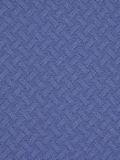 Nautica Coastal Cove - Harbor Blue - DecoratorsBest- for Bergere chair