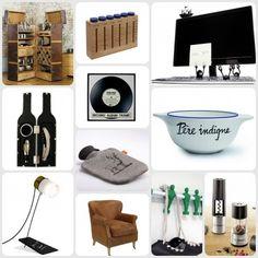 http://ideescadeaux.bloguez.com/ Trouvez une idée cadeau homme ou un cadeau femme original en quelques clics sur le site cadeauxfolies.fr