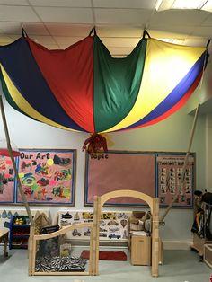 22 Best hot air balloon classroom