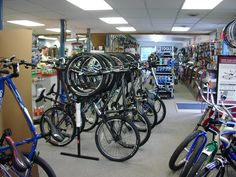 Bikes Stores And Accessories In Usa Find the cheap bicycle in USA