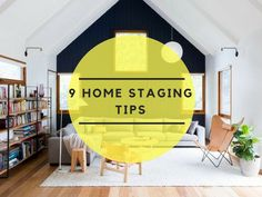✅ Expert Approved 2020 ✅ Get dirt cheap home staging tips you can't miss. Implement professional secrets, so you can sell your home FAST! Best Kitchen Colors, Kitchen Paint Colors, Home Staging Cost, Carpet Remnants, Library Table, Space Up, Buffet Lamps, Sell Your House Fast, Home Lighting