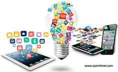 Looking for the result driven mobile app development company ? Then, we are here to help you.....