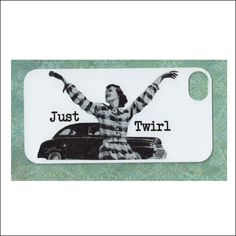 vintage ad iphone 5 case iphone 4 case hard iphone by icasecouture, $15.99