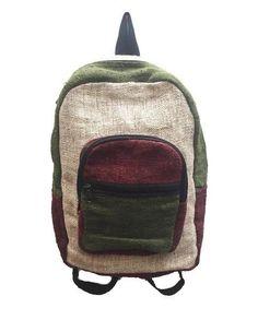 0d9d69d6b02 Casual Hemp Bag with Waterproof Bag Cover Included Bum Bag, Hemp, Travel  Bags,