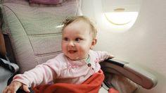 bebe avion hublot