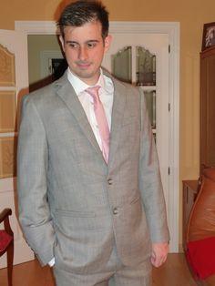 19 Imágenes Hombre Trajes Mejores Chaqueta De Men Clothes RRqr8Bwv