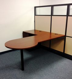 1000 Images About Cubicle And Office Furniture Project In Charleston Sc On Pinterest Office