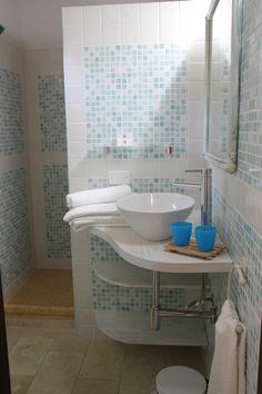 villa verde virgo room