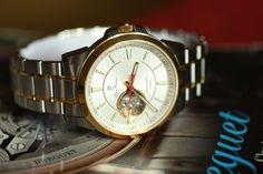 đồng hồ OP sapphire đẹp http://donghonam.org/op-open-heart-dong-ho-op-sapphire/