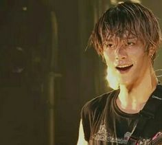I Love Him, My Love, One Ok Rock, Cnblue, Music Love, My Chemical Romance, Visual Kei, Cool Bands, Singers