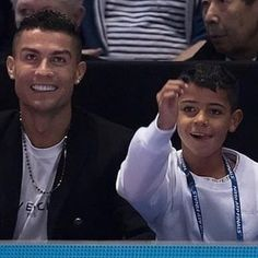 Cristiano Ronaldo Junior, Cristano Ronaldo, Football Stuff, Turin, Neymar, Old Women, I Love Him, Jr, Soccer