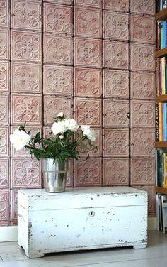 Brooklyn Tins by merci / TIN-06