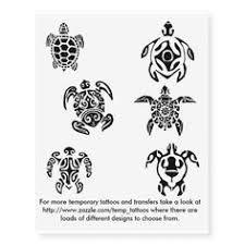 Resultado de imagen para tattoo turtle