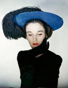 4c53923b17c 94 Best Vintage Glamor images