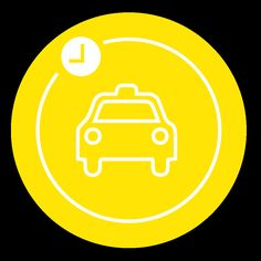 YoRide - Best taxi sharing app in Bangalore. Cheapest Airport Taxi Bangalore