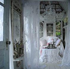 Sue Murphy Designs - Life as a House