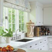 Kitchens | New England Home Magazine