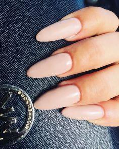 Nails mate!!! 💅🏻💅🏻💅🏻