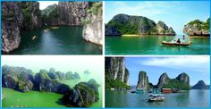#VietnamesePrivateTours offer a wide variety of tours to Vietnam and to Vietnam in conjunction with its neighboring countries. https://articlestars.com//detail.php?id=1714207