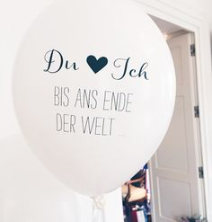 Annekes | Ja-Hochzeitsshop - Alles Für Die Hochzeit