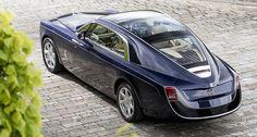 Rolls Royce Vintage, Old Rolls Royce, Rolls Royce Logo, Rolls Royce Suv, Rolls Royce Limousine, Rolls Royce Merlin, Bentley Rolls Royce, Rolls Royce Ghost Black, Rolls Royce Wraith Black