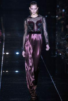 Gucci - Milán O/I 2013-2014