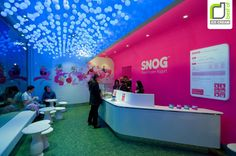 Google Image Result for http://retaildesignblog.net/wp-content/uploads/2012/07/SNOG-Pure-Frozen-Yogurt-store-Cinimod-Studio-London.jpg