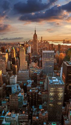 2276 Best New York Images Destinations Cities City