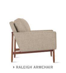 Creative Carbon Fiber Furniture By Nicholas Spens And Sir James - Creative carbon fiber furniture by nicholas spens and sir james dyson
