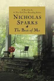 nicholas sparks books - Google Search