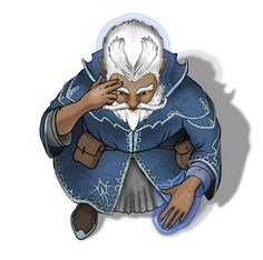 sorcerer   Search Results   SyncRPG