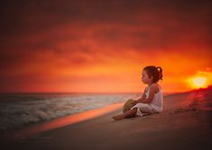 How To Perceive Magic In Your Children's Summer Photos So They'd Never Forget Those Moments #photography #phototips http://www.boredpanda.com/summer-kids-and-how-to-photograph-them/