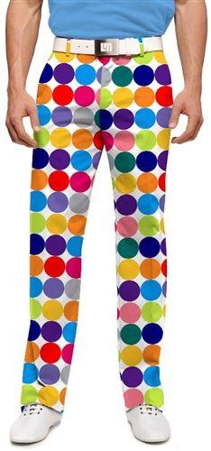 super cheap compares to wholesale outlet greatvarieties 30 Best Fancy Pants images | Pants, Golf pants, Mens golf