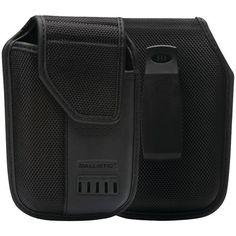 Universal XL Sport Rugged Case