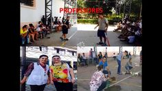 Diretoria de Ensino de Adamantina - Município de Osvaldo Cruz - Escola Benjamin Constant - Temática esporte na escola e na comunidade e ações solidárias na comunidade - Projeto Gincana da Solidariedade.
