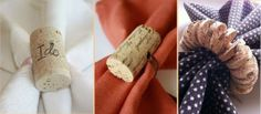 Creative-napkin-rings-for-your-party-3.jpg (570×250)