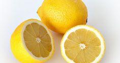 Ontdek hoe jij met de citroensapkuur 5 tot 8 kilo kunt afvallen in 10 dagen - Crash dieet info