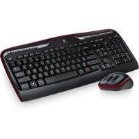 BIP teclado y mouse inalambrico $25.990