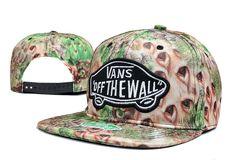 Adidas Baseball, Baseball Hats, Vans Store, Street Brands, Nike Golf, Snapback Cap, Famous Brands, Dad Hats, Knit Beanie