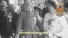 Ausztria-Magyarország Himnusz: Az Osztrák Császárság himnusza National Anthem, Kaiser, Youtube, Duke, Canada, Music, Hungary, Musica, Musik