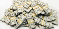 Te enteraste? Este fin de semana hay más de $200 millones en la...